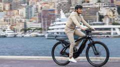 Bianchi e-Omnia, la nuova famiglia di e-bike. Specifiche, prezzi