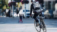 Bici e monopattini, richiedere il bonus è facile facile