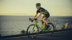 Skoda presenta il catalogo e-bike 2020, da montagna e da città