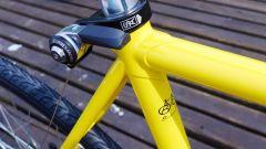 Biciclettaio Matto: biciclette artigianali dal Lago di Garda  - Immagine: 8