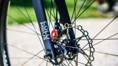 Biciclettaio Matto: biciclette artigianali dal Lago di Garda  - Immagine: 12