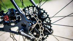 Biciclettaio Matto: biciclette artigianali dal Lago di Garda  - Immagine: 15