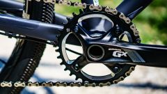 Biciclettaio Matto: biciclette artigianali dal Lago di Garda  - Immagine: 17