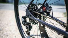 Biciclettaio Matto: biciclette artigianali dal Lago di Garda  - Immagine: 18
