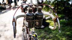 Biciclettaio Matto: BM Bottecchia dettaglio