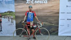 Biciclettaio Matto: BM Bottecchia
