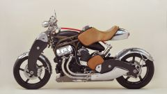 Bienville Legacy 2015 - Immagine: 4