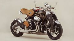 Bienville Legacy 2015 - Immagine: 2