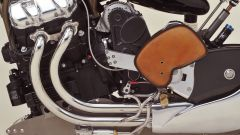 Bienville Legacy 2015 - Immagine: 6
