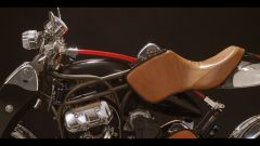 Bienville Legacy 2015 - Immagine: 1