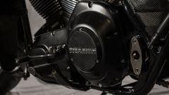 Big Bear Choppers Titanium - Immagine: 5