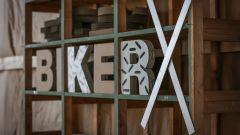 BikerX Helmet, guida sicura in realtà virtuale - Immagine: 2