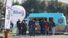 BikerX: la scuola per motociclisti sbanca Reggio Emilia - Immagine: 5