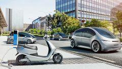 Bilancio Bosch 2021