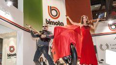 Bimota BB3 - Immagine: 16
