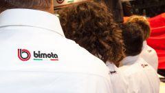 Bimota BB3 - Immagine: 11