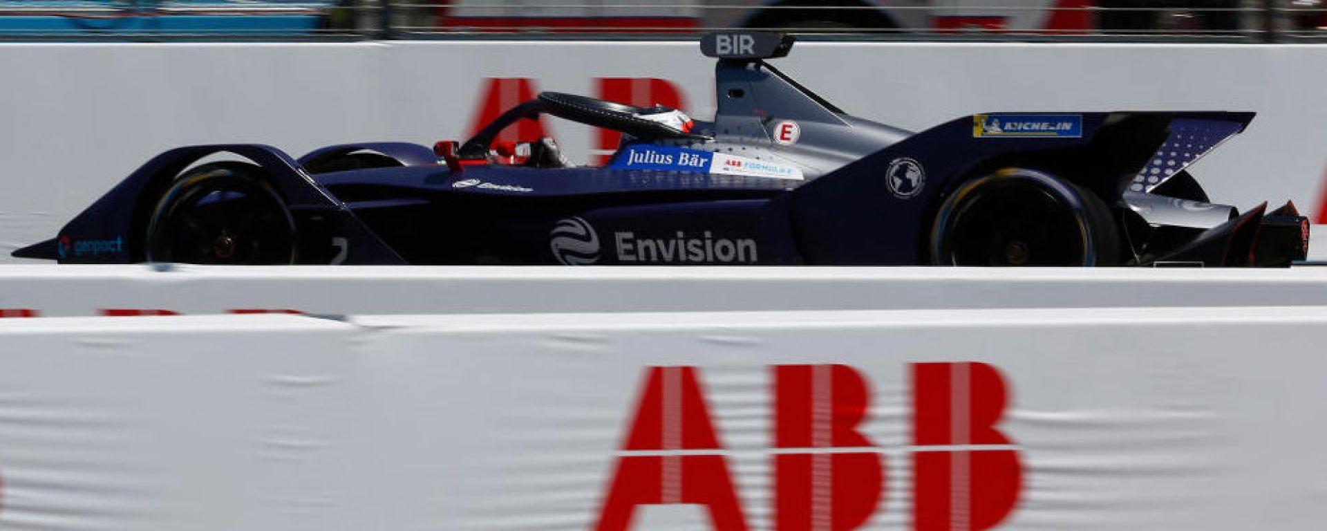 Bird conquista il GP del Cile