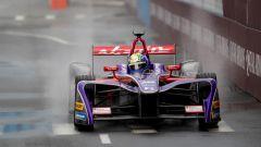 """Formula E 2018, Sam Bird e Alex Lynn in coro dopo l'ePrix di New York 2018: """"il week end non è andato come speravamo"""""""