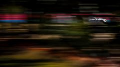 Blancpain GT: Lexus conquista il Paul Ricard davanti a Bentley e McLaren (gallery) - Immagine: 8