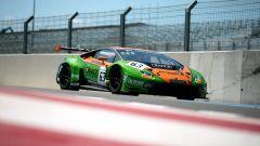 Blancpain GT: Lexus conquista il Paul Ricard davanti a Bentley e McLaren (gallery) - Immagine: 10