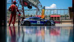 Blancpain GT: Lexus conquista il Paul Ricard davanti a Bentley e McLaren (gallery) - Immagine: 12