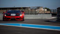 Blancpain GT: Lexus conquista il Paul Ricard davanti a Bentley e McLaren (gallery) - Immagine: 19