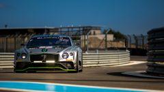 Blancpain GT: Lexus conquista il Paul Ricard davanti a Bentley e McLaren (gallery) - Immagine: 20