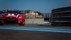 Blancpain GT: Lexus conquista il Paul Ricard davanti a Bentley e McLaren (gallery) - Immagine: 21
