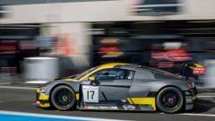 Blancpain GT: Lexus conquista il Paul Ricard davanti a Bentley e McLaren (gallery) - Immagine: 22