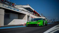 Blancpain GT: Lexus conquista il Paul Ricard davanti a Bentley e McLaren (gallery) - Immagine: 25