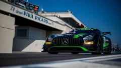 Blancpain GT: Lexus conquista il Paul Ricard davanti a Bentley e McLaren (gallery) - Immagine: 28