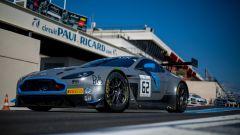 Blancpain GT: Lexus conquista il Paul Ricard davanti a Bentley e McLaren (gallery) - Immagine: 29