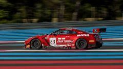 Blancpain GT: Lexus conquista il Paul Ricard davanti a Bentley e McLaren (gallery) - Immagine: 31