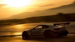 Blancpain GT: Lexus conquista il Paul Ricard davanti a Bentley e McLaren (gallery) - Immagine: 34