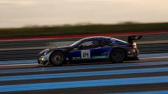 Blancpain GT: Lexus conquista il Paul Ricard davanti a Bentley e McLaren (gallery) - Immagine: 35