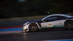 Blancpain GT: Lexus conquista il Paul Ricard davanti a Bentley e McLaren (gallery) - Immagine: 37