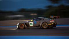 Blancpain GT: Lexus conquista il Paul Ricard davanti a Bentley e McLaren (gallery) - Immagine: 38