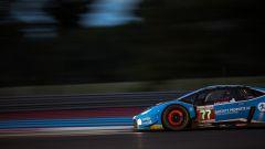 Blancpain GT: Lexus conquista il Paul Ricard davanti a Bentley e McLaren (gallery) - Immagine: 39