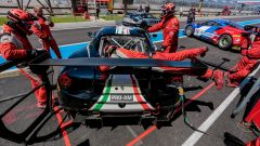 Blancpain GT: Lexus conquista il Paul Ricard davanti a Bentley e McLaren (gallery) - Immagine: 40