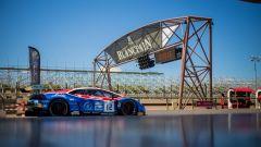Blancpain GT: Lexus conquista il Paul Ricard davanti a Bentley e McLaren (gallery) - Immagine: 41