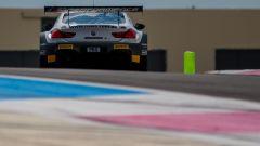 Blancpain GT: Lexus conquista il Paul Ricard davanti a Bentley e McLaren (gallery) - Immagine: 42