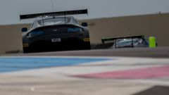 Blancpain GT: Lexus conquista il Paul Ricard davanti a Bentley e McLaren (gallery) - Immagine: 43
