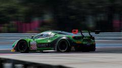 Blancpain GT: Lexus conquista il Paul Ricard davanti a Bentley e McLaren (gallery) - Immagine: 44