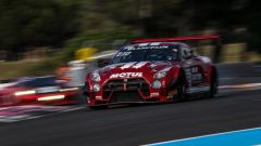 Blancpain GT: Lexus conquista il Paul Ricard davanti a Bentley e McLaren (gallery) - Immagine: 47