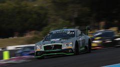Blancpain GT: Lexus conquista il Paul Ricard davanti a Bentley e McLaren (gallery) - Immagine: 48