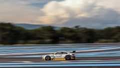 Blancpain GT: Lexus conquista il Paul Ricard davanti a Bentley e McLaren (gallery) - Immagine: 49