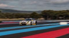 Blancpain GT: Lexus conquista il Paul Ricard davanti a Bentley e McLaren (gallery) - Immagine: 50