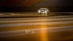 Blancpain GT: Lexus conquista il Paul Ricard davanti a Bentley e McLaren (gallery) - Immagine: 52