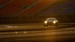 Blancpain GT: Lexus conquista il Paul Ricard davanti a Bentley e McLaren (gallery) - Immagine: 53