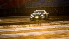 Blancpain GT: Lexus conquista il Paul Ricard davanti a Bentley e McLaren (gallery) - Immagine: 54